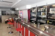 Vente divers - POURRIERES (83910) - 108.0 m²