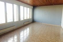 Location appartement - GRAND FORT PHILIPPE (59153) - 54.0 m² - 2 pièces