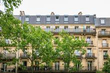 Vente divers - PARIS (75012) - 106.2 m²