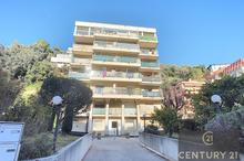 Location appartement - NICE (06200) - 25.0 m² - 1 pièce