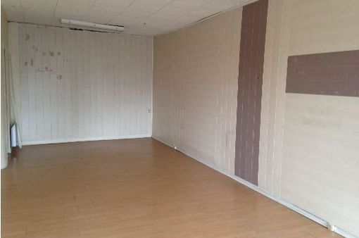 Local commercial à louer - 40.0 m2 - 81 - Tarn