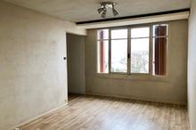 Vente appartement - HERBLAY (95220) - 58.0 m² - 4 pièces