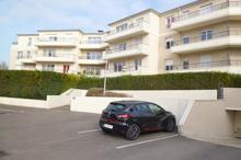 Vente appartement - HERBLAY (95220) - 46.2 m² - 2 pièces