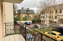 Vente appartement - HERBLAY (95220) - 40.0 m² - 2 pièces