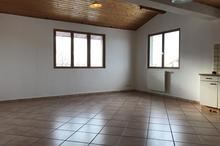 Location appartement - MARIN (74200) - 63.8 m² - 3 pièces