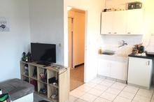 location appartement en haute savoie 74 century 21. Black Bedroom Furniture Sets. Home Design Ideas