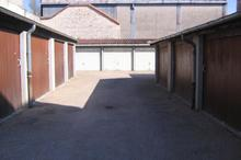 Location parking - NEMOURS (77140) - 14.0 m²