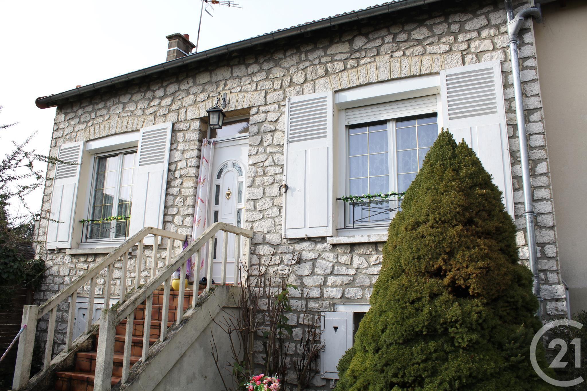 5f5ca8e8115668 Maison 6 pièces à vendre – NEMOURS (77140) – Ref. 19560   CENTURY 21