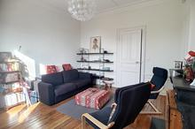 Location appartement - TROYES (10000) - 89.0 m² - 3 pièces