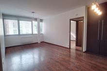 Location appartement - TROYES (10000) - 74.0 m² - 3 pièces