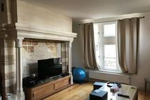 Location appartement - TROYES (10000) - 75.0 m² - 3 pièces