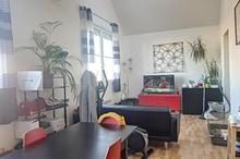 Location appartement - TROYES (10000) - 52.7 m² - 2 pièces