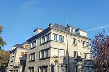Location appartement - TROYES (10000) - 46.0 m² - 2 pièces