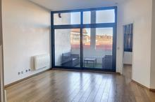 Location appartement - TROYES (10000) - 55.9 m² - 2 pièces
