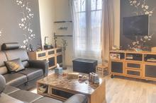 Location appartement - TROYES (10000) - 66.4 m² - 3 pièces