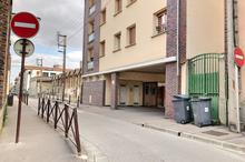 Location appartement - TROYES (10000) - 48.3 m² - 2 pièces