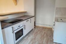 Location appartement - TROYES (10000) - 56.4 m² - 3 pièces