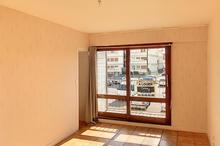 Location appartement - TROYES (10000) - 27.0 m² - 1 pièce