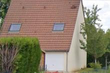 Location maison - ROSIERES PRES TROYES (10430) - 96.0 m² - 5 pièces