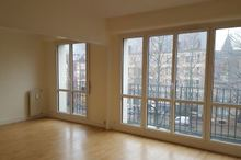 Location appartement - TROYES (10000) - 90.0 m² - 4 pièces