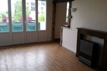 Location appartement - TROYES (10000) - 40.0 m² - 2 pièces