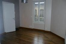 Location appartement - TROYES (10000) - 23.0 m² - 1 pièce