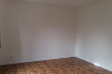 Location appartement - TROYES (10000) - 20.0 m² - 1 pièce