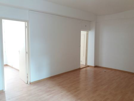 Appartement à louer - 3 pièces - 49 m2 - TROYES - 10 - CHAMPAGNE-ARDENNE