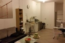 Location appartement - TROYES (10000) - 48.0 m² - 2 pièces