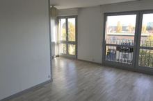 Location appartement - TROYES (10000) - 65.0 m² - 3 pièces