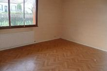 Location appartement - TROYES (10000) - 30.0 m² - 1 pièce