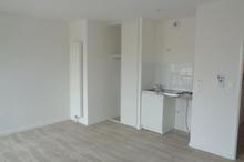 Location appartement - TROYES (10000) - 26.9 m² - 1 pièce