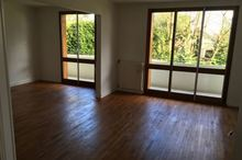 Location appartement - TROYES (10000) - 83.1 m² - 4 pièces