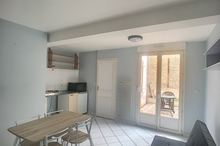 Location appartement - TROYES (10000) - 27.0 m² - 2 pièces