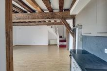 Location appartement - TROYES (10000) - 62.0 m² - 3 pièces
