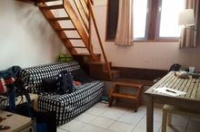 Location appartement - TROYES (10000) - 37.6 m² - 2 pièces