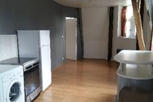 Location appartement - TROYES (10000) - 48.0 m² - 3 pièces