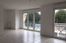 Location appartement - TROYES (10000) - 82.0 m² - 4 pièces