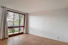 Location appartement - TROYES (10000) - 33.0 m² - 1 pièce