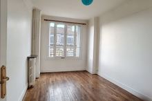 Location appartement - TROYES (10000) - 42.0 m² - 2 pièces