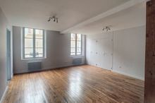 Location appartement - TROYES (10000) - 61.0 m² - 2 pièces