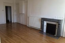 Location appartement - TROYES (10000) - 98.0 m² - 4 pièces