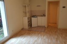 Location appartement - TROYES (10000) - 24.0 m² - 1 pièce