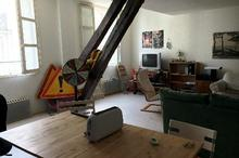 Location appartement - TROYES (10000) - 106.0 m² - 5 pièces