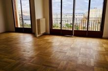 Location appartement - TROYES (10000) - 90.7 m² - 4 pièces