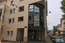 Location appartement - TROYES (10000) - 56.0 m² - 2 pièces