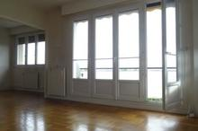 Location appartement - TROYES (10000) - 88.0 m² - 4 pièces