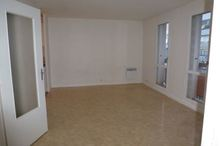 Location appartement - TROYES (10000) - 42.2 m² - 2 pièces
