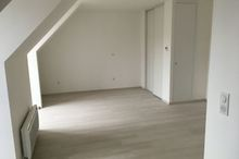 Location appartement - TROYES (10000) - 32.1 m² - 1 pièce