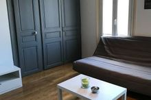 Location appartement - TROYES (10000) - 36.5 m² - 2 pièces